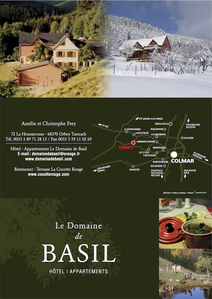 brochure-domainedebasil