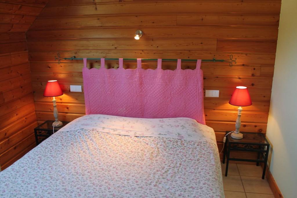 Le Domaine de Basil | Hotel in Alsace