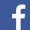 roger-hassenforder-facebook-page