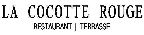 cocotte_rouge_logo