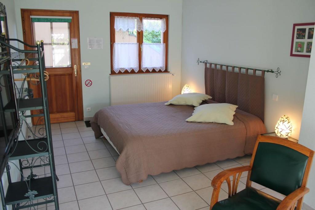 hotel-domaine-de-basil-2
