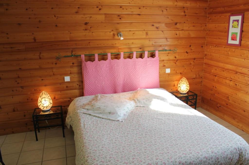 hotel-domaine-de-basil-3