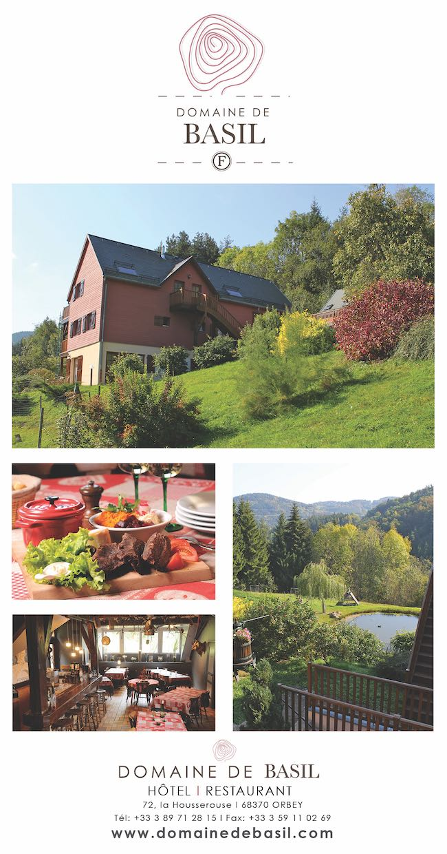 brochure-domainedebasil-2017