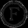 roger-hassenforder-FreyTime