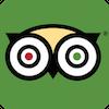 roger-hassenforder-tripadvisor